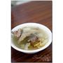 [台南美食]東巧鴨肉羹