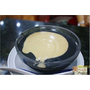 [澳門燉奶]芝麻核桃糊、薑汁撞奶-保健牛奶