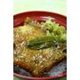 [彰化美食]黑肉麵~排骨飯尚出名