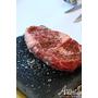 [馬尼拉美食]Wagyu stone grill 牛排餐廳  石頭燒烤好味道