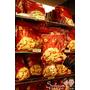[苗栗美食]垂坤~苑裡名產~買零食的好地方