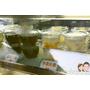 [澳門美食]莫義記大菜糕+天娜餅店榴蓮雪糕