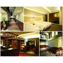 [台北住宿]二十輪旅店~西門町內的新興旅館(背包客自由行首選)