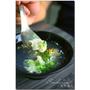 [台南市小吃]呷霸白北浮水魚羹