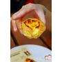 [澳門美食]瑪嘉烈蛋塔~外酥裏嫩的甜蜜滋味