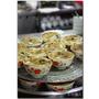 [台南小吃]麻豆 碗粿蘭~美味恆久遠,一碗永流傳