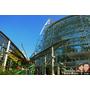 ▋台中景點▋國立自然科學博物館