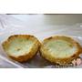 ▋澳門美食▋新好利咖啡餅站~燕窩蛋塔最出名
