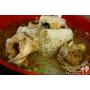 ▋墾丁美食▋照利餐廳~刺鮭米粉全台第一