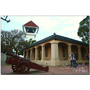 ▋台南景點▋安平古堡~認識台灣不可錯過的歷史古蹟