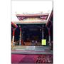 ▋台南景點▋台灣開基祖廟大天后宮(一級古蹟)