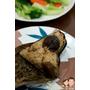 ▋DIY食譜▋古早味粽子~祖傳的懷念味道