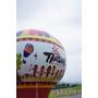 ▋台東旅遊▋2012台灣氣球嘉年華搶先報&台灣好行優惠訊息