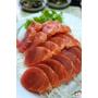 ▋台東餐廳▋台東市+特選海鮮餐廳~新鮮旗魚滋味難忘