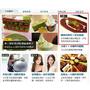 ▋上奇摩首頁▋陳妍希、鄭元暢開的店~妳是我的命運餐廳(南洋義法創意料理)