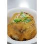 ▋台中美食▋清水鎮+王塔米糕~~飄香七十年的懷舊老味道