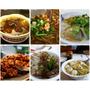 ▋工商服務▋我的BenQ旅曆-宜蘭小吃分享