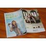 ▋好書推薦▋我的生活我的攝影書~簡單易懂好上手
