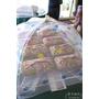 ▋台東美食▋馬利諾廚房(都蘭手工麵包)~細心呵護的手工麵包