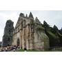 ▋菲律賓佬沃▋情定拉瓦格-佬沃五日深度之旅day2(上)抱威教堂.世界文化遺產