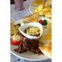 ▋花蓮美食▋鄉村媽媽COUNTRY'S MOTHER~豐盛的早午餐