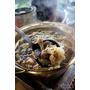 ▋台中餐廳▋新社.菇神觀景複合式餐飲(菇神餐廳)一口嚐盡百菇鮮味