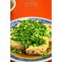 ▋花蓮小吃▋鳳林.韭菜臭豆腐~全台唯一韭菜搭配臭豆腐