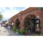 ▋新竹旅遊▋湖口.湖口老街~保有昔日風華的百年老街