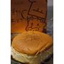 ▋日本大阪▋りくろ(Rikuro) 老爺爺起司蛋糕~~簡單美味的幸福甜點