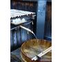 ▋日本.京都▋月桂冠大倉紀念館~感受日本清酒風情的好去處