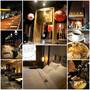 ▋高雄住宿▋高雄市Hotel Dùa~交通便捷、早餐豐富,商務和休閒旅遊客最愛