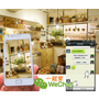 一起來WeChat吧~溝通的好幫手,功能強大又免費