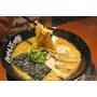 ▋高雄美食▋夢時代.花月嵐蒜味拉麵~重口味的日本最強拉麵(店家說的!)