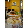 ▋宜蘭餐廳▋三星.白日夢庭園咖啡~愜意喝咖啡、欣賞黃聲遠建築之美