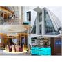 ▋新竹住宿▋芙洛麗大飯店~結合住宿、婚紗、婚宴、攝影、餐飲的幸福概念飯店