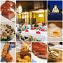 ▋新竹美食▋東方軒中餐廳(芙洛麗大飯店)~港點精采、櫻桃片鴨香嫩可口