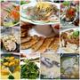▋南投鹿谷餐廳▋鹿元川味海鮮小館~NO MENU料理很實在