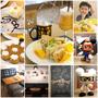 ▋台中咖啡廳▋StayReal~五月天阿信 *GABEE的完美組合(一中商圈)