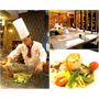 ▋台中餐廳▋北區.達客士鐵板燒~精緻、美味的鐵板燒料理
