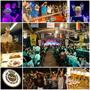 ▋礁溪老爺大酒店▋2013蘭陽月光啤酒節~Beat DJ音樂秀,Beer、BBQ無限饗用