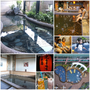 ▋宜蘭住宿▋礁溪山泉飯店Sun Spring Resort~日式裸湯、溫泉魚、露天SPA、下午茶