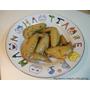 【料理】下廚超簡單之烤雞翅‧燉雞湯