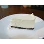 【試吃】檸橘香法式點心廚房‧雪藏乳酪起司蛋糕