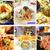 嚴選10家今年必吃的人氣餐廳.台北過年要哪裡用餐?看這篇就對啦!