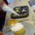 《竹北美食》亞尼克竹北店開幕。親子甜點自助DIY