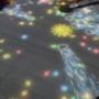 【展覽/ 華山】華麗又炫目的TeamLab: 舞動!藝術展 & 學習!未來の遊園地-(親子展覽)W親子館