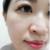 [美妝]♡韓國粉霧妝♡//IOPE//第四代水潤光透氣墊粉底&晶瑩水潤唇膏✔更輕盈✔更服貼,打造粉霧韓劇女主角妝容!!
