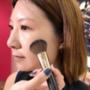 「隨身攜乾淨粉撲、補妝要從臉頰開始...」!內行人的【氣墊補妝】小技巧一次學會