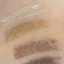 【彩妝】植村秀 史上最聰明 智慧控量染眉膏 新品發表|| 描繪、勾勒、染眉輕鬆完成 打造偽飄眉
