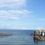 暑假醬玩小琉球最划算!輕鬆享樂懶人包~